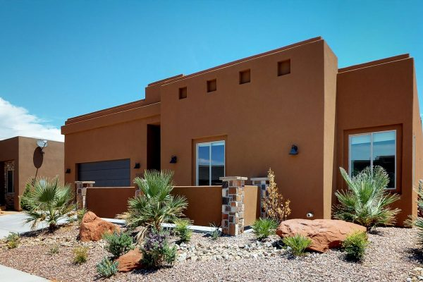 Sand-Hollow-Rentals-5-compressor