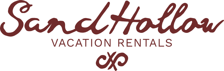 Sand Hollow Vacation Rentals