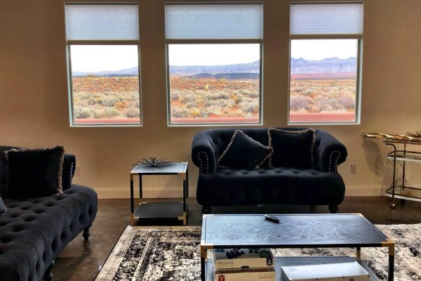 Jameson | Sand Hollow Vacation Rentals | St. George Utah